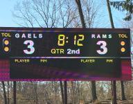 Lohud Boys Lacrosse Scoreboard: April 26