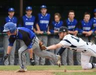 Baseball: Carson downs Damonte