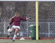 Rocky Mountain's McDonald commits to CSU for soccer, track