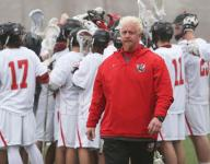 Dougherty: There is some explaining to do at Somers