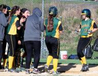 Softball: Walsh, Lakeland shut down undefeated Hen Hud