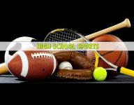 H.S. Roundup: Burch and Sela lead Beacon tennis to victory