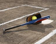 Softball roundup: Marsella shutout leads Arlington