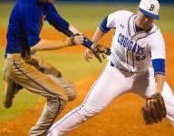 Barron Collier baseball outlasts young Cape Coral