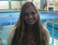Prep athlete of week: Grand Ledge's Liz Wood