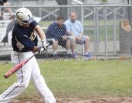 Mid-Michigan baseball, softball leaders: April 28