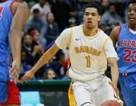 Oakland gets commitment from North Farmington guard Billy Thomas