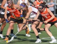 Girls lacrosse: Scoreboard for Wednesday, 4/27
