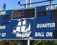 Lohud Boys Lacrosse Scoreboard: April 27