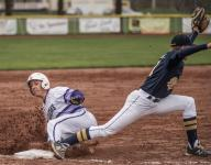 No. 5 Lakeview baseball off to fast start