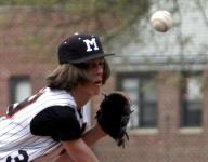 Long hair, don't care: Mamaroneck downs Fox Lane