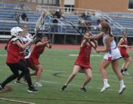 Girls lacrosse: Scoreboard for Thursday, 4/28