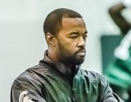 MSU's Blackwell glad to see NCAA 'got it right' with satellite camps