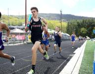 WNC track honor roll #8