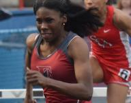 MBA, East Nashville girls win big at city track meet