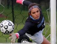 Mid-Michigan girls soccer leaders: April 30