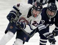 ALL-USA Boys Hockey: Meet the Second Team