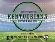 Kentuckiana Sports Awards | 2016 Southern Indiana All-Area Boys Swim Team