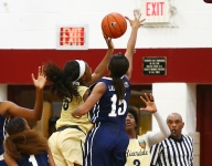 Riverdale Baptist (Md.) makes a fourth-quarter comeback to advance to DICK'S Nationals girls championship