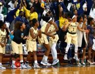 DICK'S Nationals girls championship preview: Ribault (Fla.) vs. Riverside Baptist (Md.)