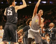 Braxton Key wins MVP at DICK'S Nationals to lead all-tournament team