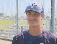 First time's a charm: Little Elm (Texas) freshman throws no-hitter in first start