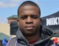 Defensive end Robert Beal, No. 5 in ESPN 300, transfers to IMG Academy