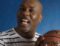 Get 2 The Game Legends - Gary Payton