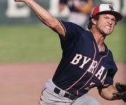 Feeling the heat: For better or worse, radar gun rules modern baseball