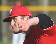 All-Shenandoah District Baseball, Riverheads' Miller named POY