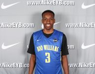 Monday Motivation: National champion PG Matt Coleman dishes on what fuels his fire