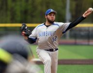 Double no-hitters: Sayreville (N.J.) softball, baseball pitchers allow no hits on same day