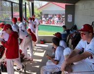 Port Huron baseball enjoys memorable weekend