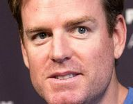 Carson Palmer implores HS athletes to 'cherish' prep memories at Arizona Sports Awards