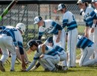 Baseball: Richmond wins 17th straight title