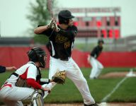 Before Tommy John surgery, Tom Moore keeps on pushing for Avon (Ind.)