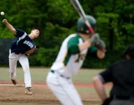 St. Xavier scores 10 runs in fifth, routs Central Hardin