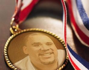 Trevon Duval's UA Finals dominance highlights this week's awards