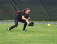 Gap's Clifton set for college softball