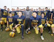 Documentary chronicles Ithaca (Mich.) football's 69-game win streak