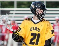 Quick response, team effort saves the life of Ohio lacrosse player who collapsed during game