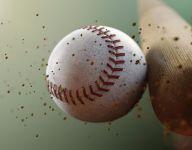 Buchanan (Calif.) jumps to No. 2, South Caldwell (N.C.) and Bryant (Ark.) join Super 25 baseball rankings