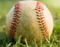 Buchanan (Calif.) takes top spot in Super 25 Computer baseball rankings