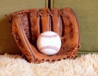 Indiana youth baseball player suffers near-fatal hit, saved by defibrillator