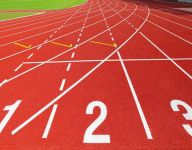 2015-16 American Family Insurance ALL-USA Boys Track and Field Teams
