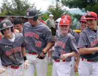 Another 'ordinary' win for Riverheads over Luray