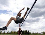 Minnesota school district to cut virtually all junior high sports