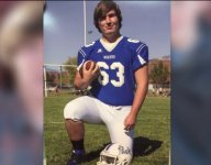 'Hero' coaches save collapsed Utah football player with AED