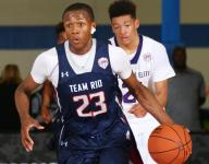 Southern Jam Fest: Scottie Lewis is next big thing and may be best shot blocker in the country at 15