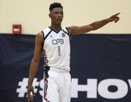 Harry Giles III weighs in on who could finish No. 1 in 2017 the way he did in 2016
